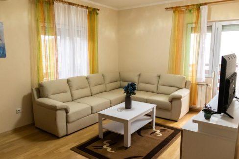 Apartmani-Sigma-Banja-Vrujci (25)