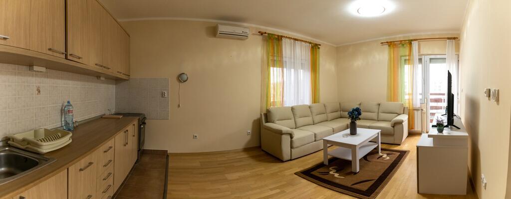 Apartmani-Sigma-Banja-Vrujci (26)