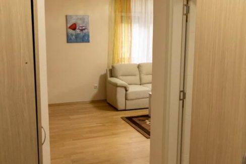 Apartmani-Sigma-Banja-Vrujci (34)