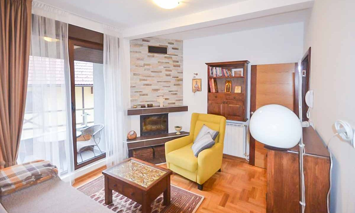 apartman-coyco-zlatibor (1)