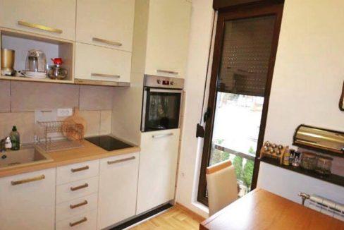 apartman-coyco-zlatibor (6)