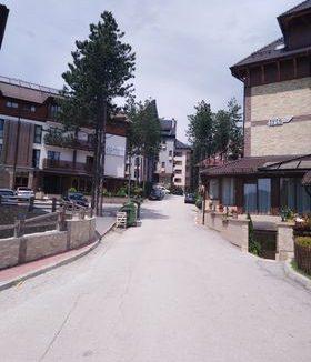 apartman-coyco-zlatibor (7)
