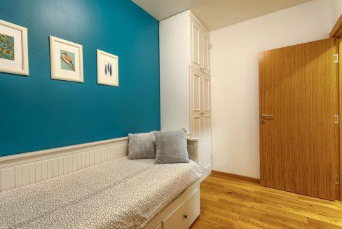 apartman-dejana-zlatibor (1)
