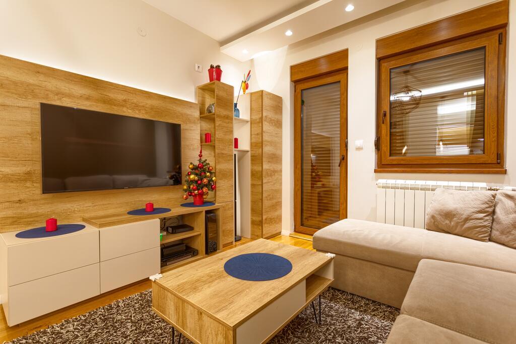 apartman-dejana-zlatibor (11)