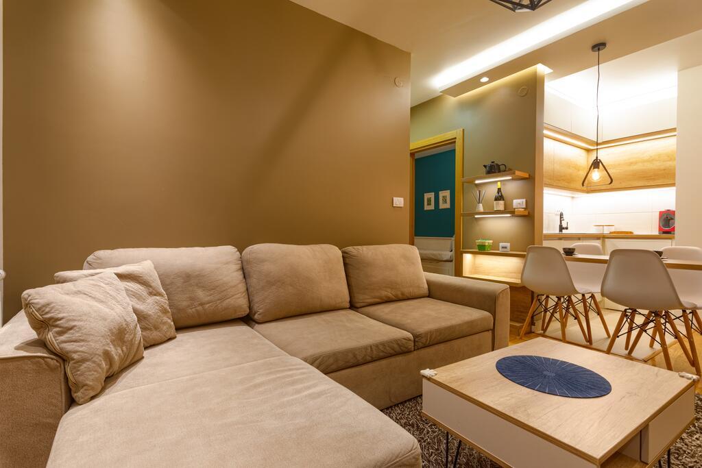 apartman-dejana-zlatibor (14)