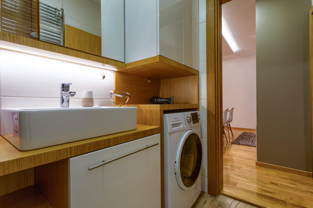 apartman-dejana-zlatibor (4)