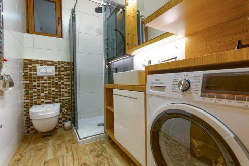 apartman-dejana-zlatibor (5)