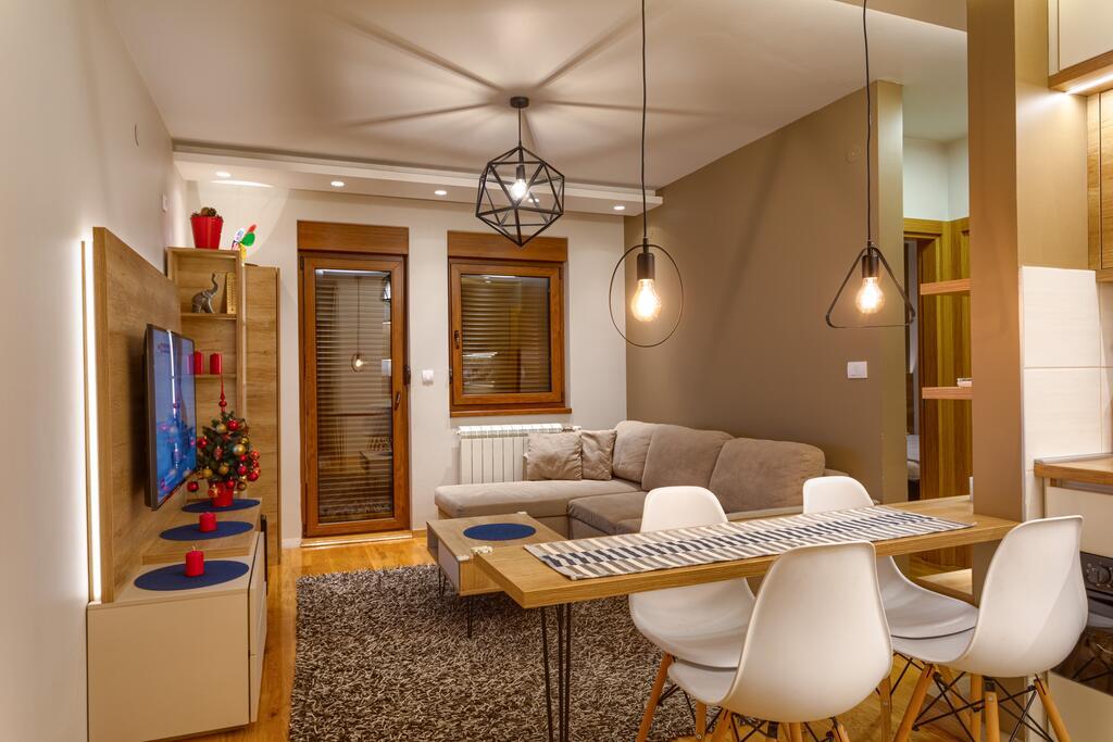 apartman-dejana-zlatibor (9)