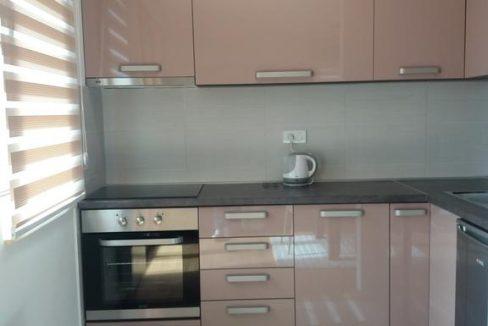 apartman-milamar-zlatibor (1)