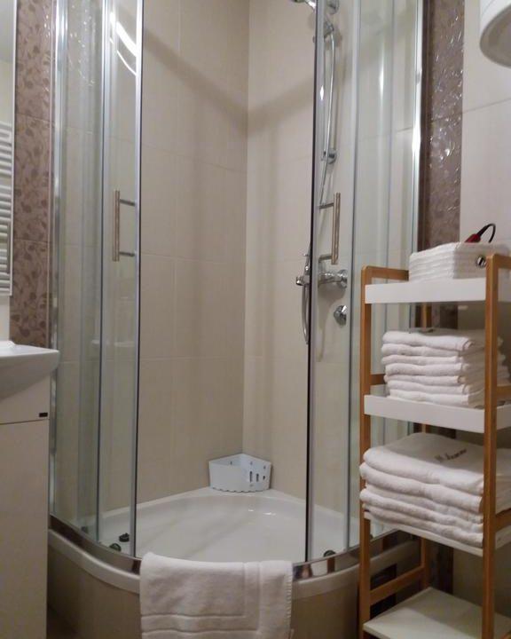apartman-milamar-zlatibor (10)