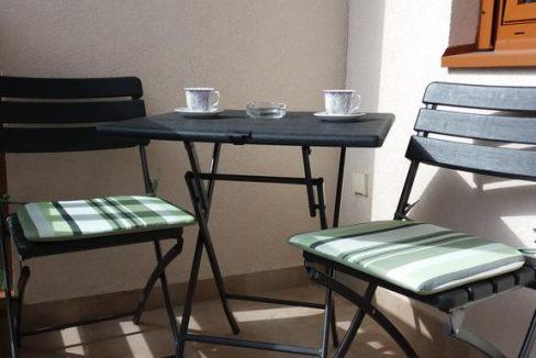 apartman-milamar-zlatibor (11)