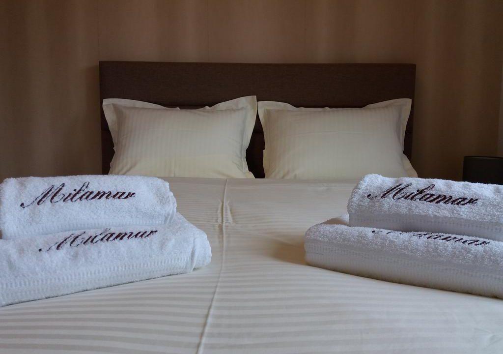 apartman-milamar-zlatibor (14)