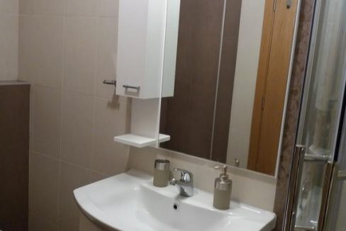 apartman-milamar-zlatibor (16)