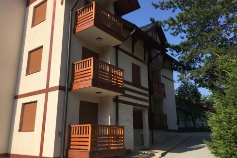 apartman-milamar-zlatibor (18)