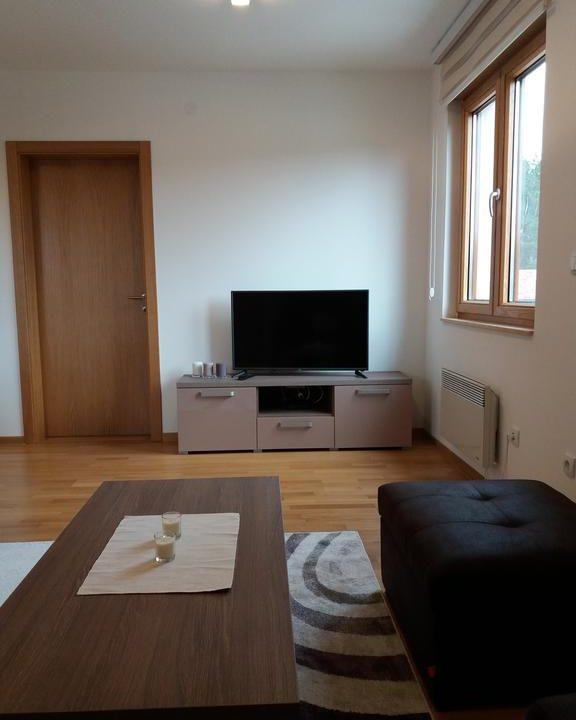 apartman-milamar-zlatibor (20)