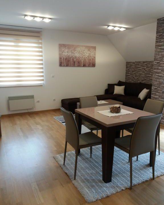 apartman-milamar-zlatibor (24)