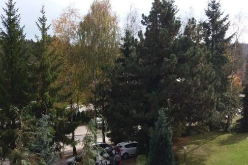 apartman-milamar-zlatibor (3)