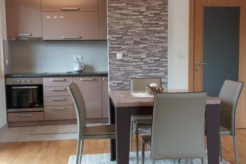 apartman-milamar-zlatibor (4)