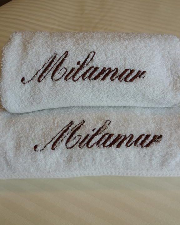 apartman-milamar-zlatibor (7)