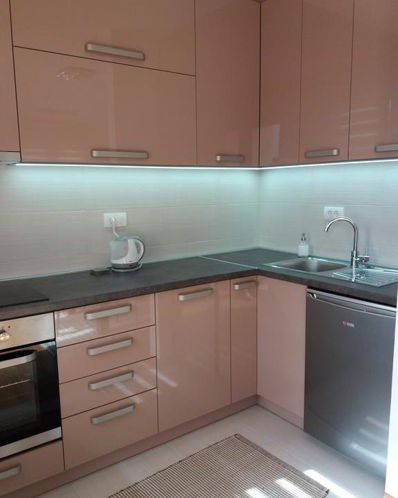 apartman-milamar-zlatibor (8)