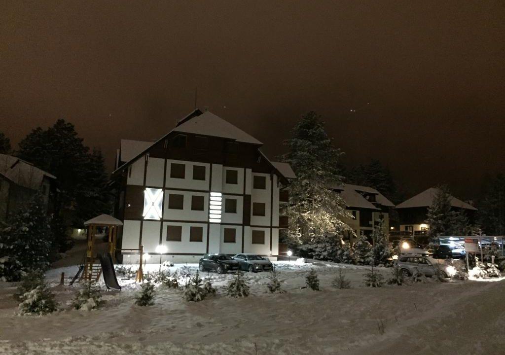 apartman-milamar-zlatibor (9)