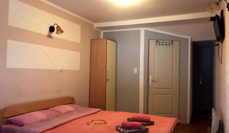 apartman-pribojac-02