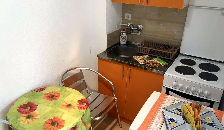 apartman-pribojac-04