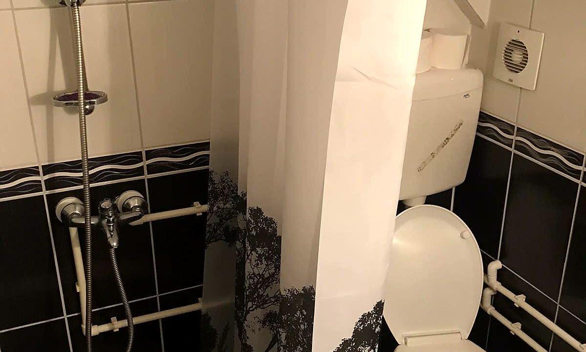 apartman-pribojac-10