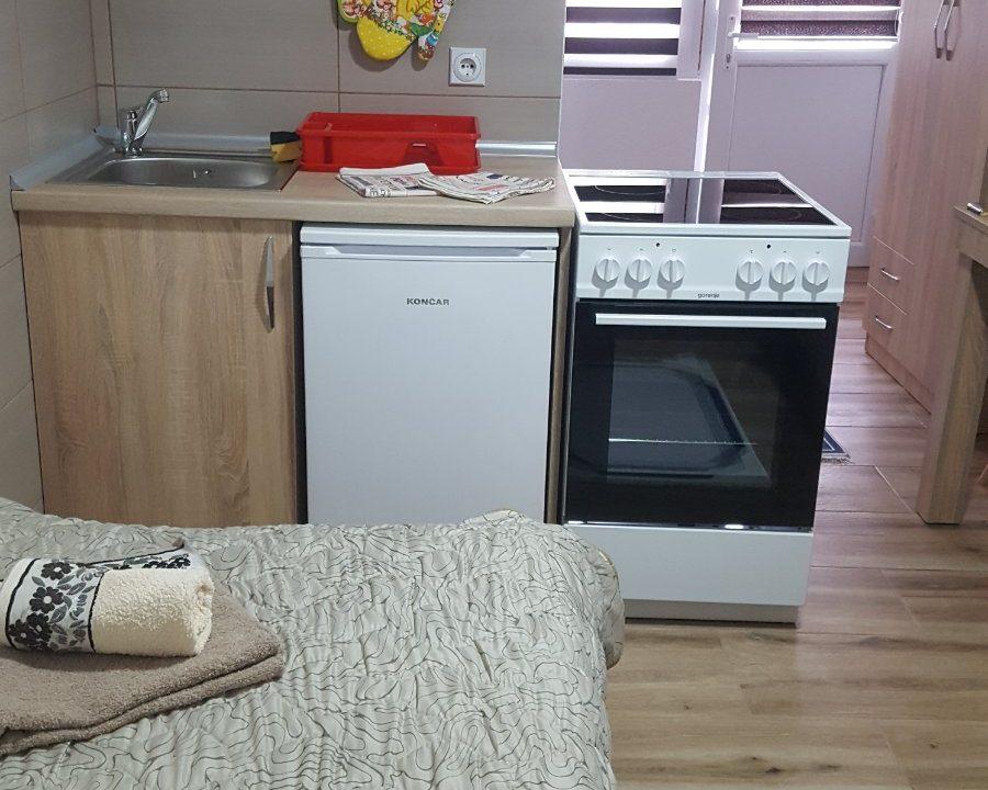 apartman-pribojac-hopnakop (10)