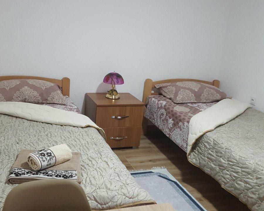apartman-pribojac-hopnakop (11)