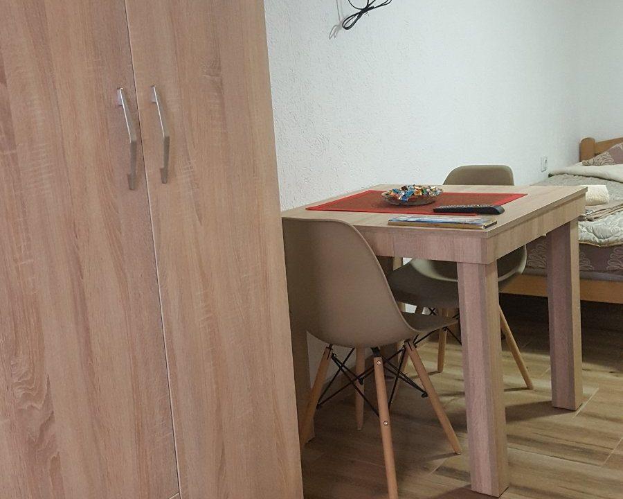 apartman-pribojac-hopnakop (12)
