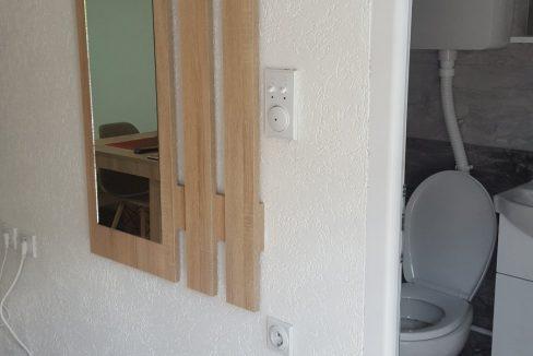 apartman-pribojac-hopnakop (13)