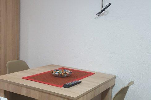 apartman-pribojac-hopnakop (2)
