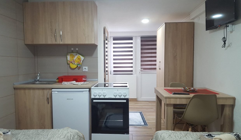 apartman-pribojac-hopnakop (3)