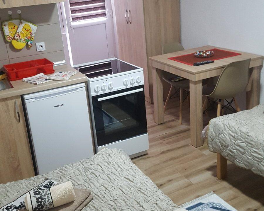 apartman-pribojac-hopnakop (9)