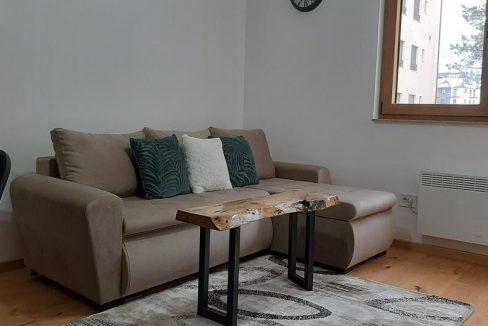 felix-apartmani-zlatibor (1)