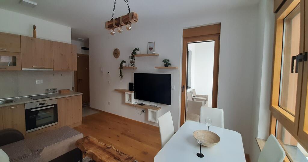 felix-apartmani-zlatibor (10)