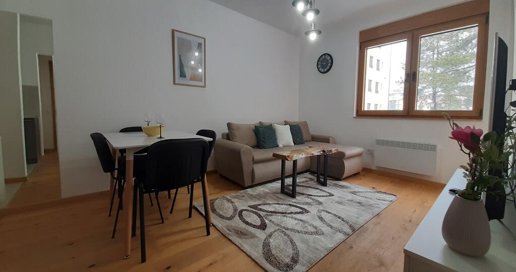 felix-apartmani-zlatibor (14)