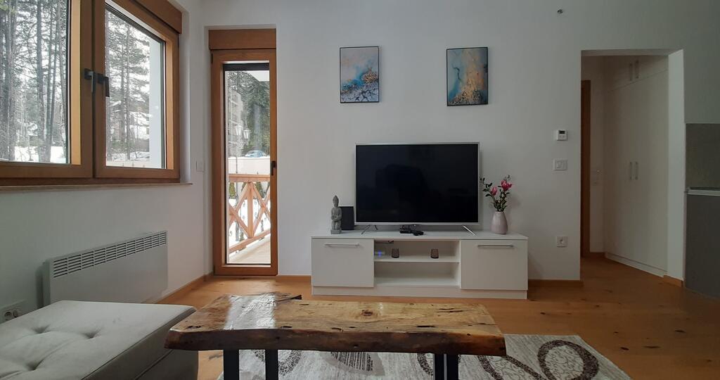 felix-apartmani-zlatibor (15)