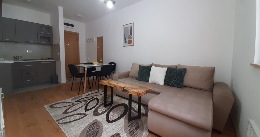 felix-apartmani-zlatibor (20)
