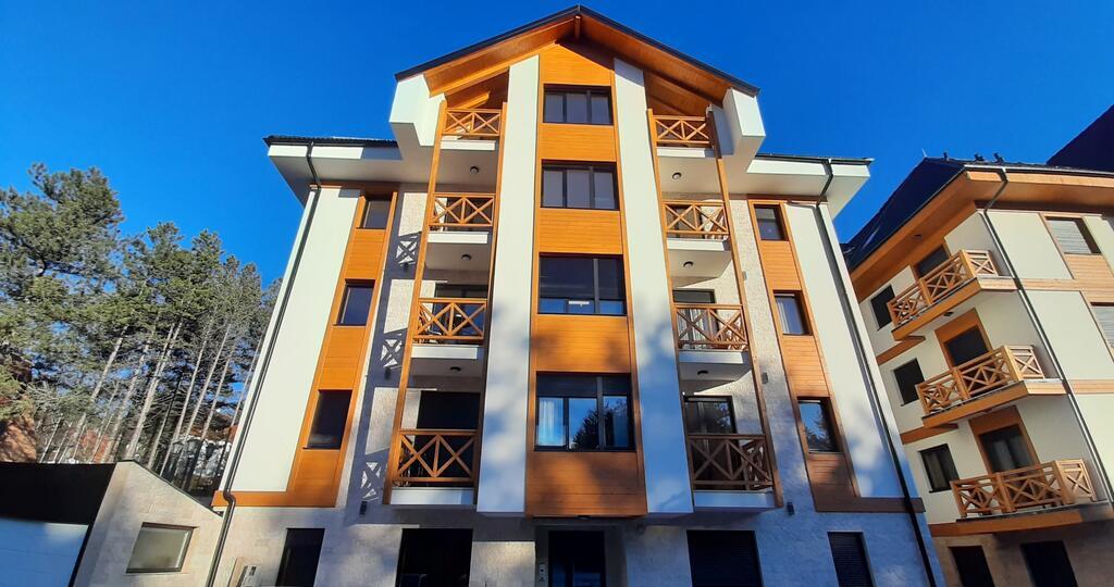 felix-apartmani-zlatibor (5)
