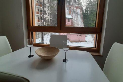 felix-apartmani-zlatibor (8)