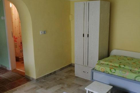 kuca-za-odmor-boro-apartman-1 (5)