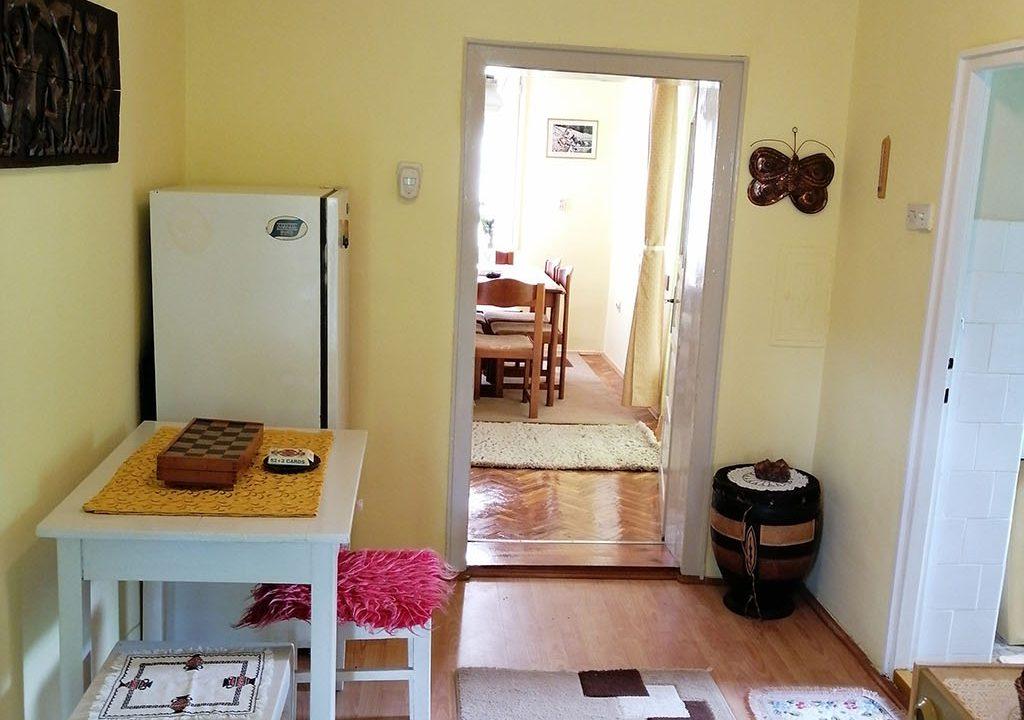 kuca-za-odmor-boro-apartman-2 (1)