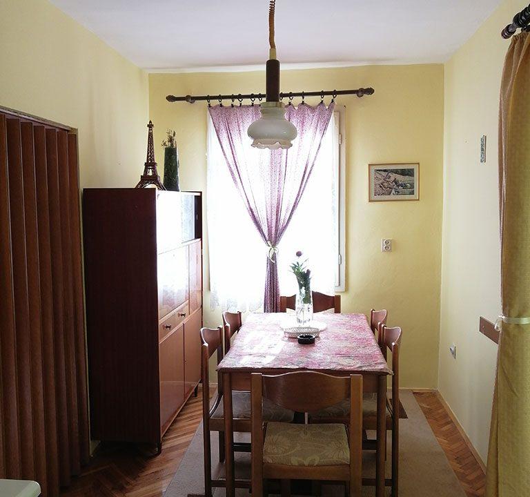kuca-za-odmor-boro-apartman-2 (2)