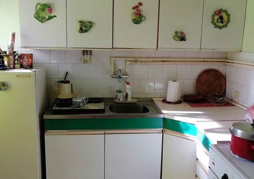 kuca-za-odmor-boro-apartman-2 (4)