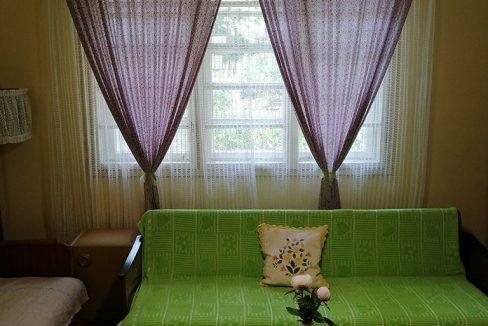 kuca-za-odmor-boro-apartman-2 (7)