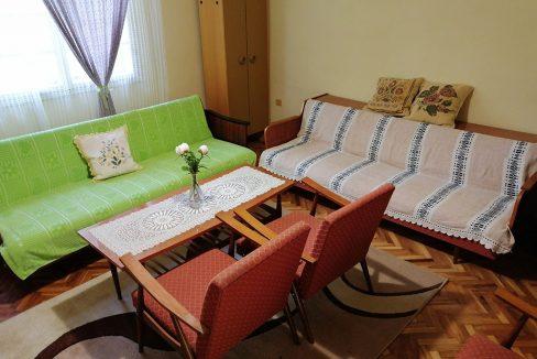 kuca-za-odmor-boro-apartman-2 (8)