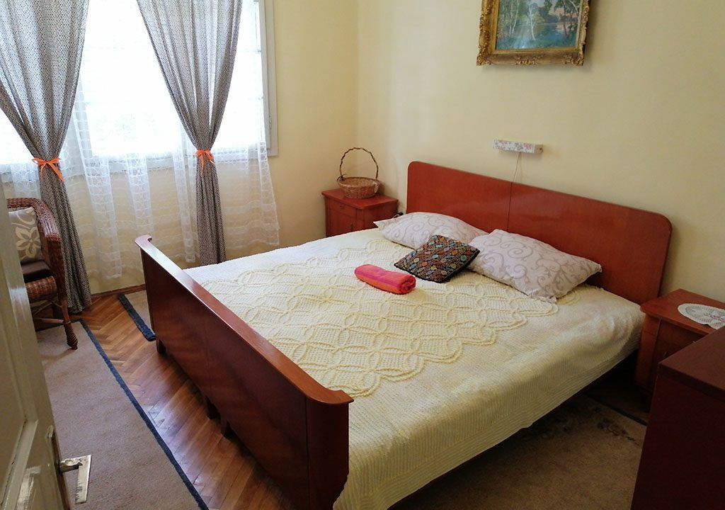 kuca-za-odmor-boro-apartman-2 (9)