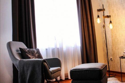 novak-apartman-vrnjacka-banja (11)
